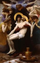 William-Adolphe_Bouguereau_(1825-1905)_-_Pieta_(1876)